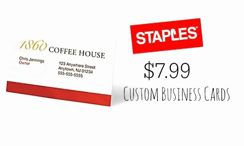 Staples Business Cards Template Download Luxury Staples Business Cards Staples Business Cards