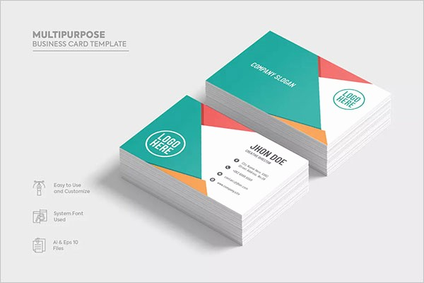 Staples Business Cards Template Download Unique 30 Staples Business Card Templates Free Pdf Word Psd