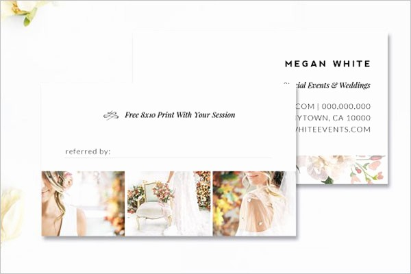 staples business card templates