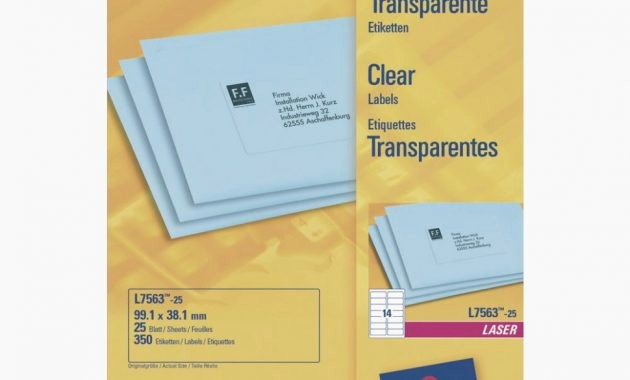 Staples Return Address Labels Template Elegant 95 Staples White Mailing and Shipping Labels for Inkjet