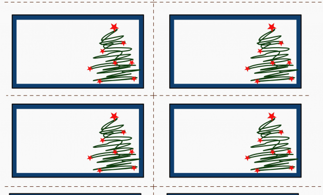 Staples Return Address Labels Template Elegant Avery Christmas Address Labels – Holiday Mailing Labels