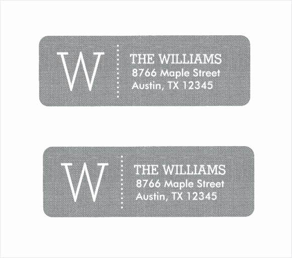 Staples Return Address Labels Template Elegant Avery White Shipping Labels 5163 Template Mailing