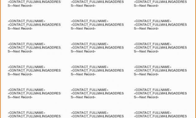 Staples Return Address Labels Template Elegant Staples Address Labels Templates Free Download Staples