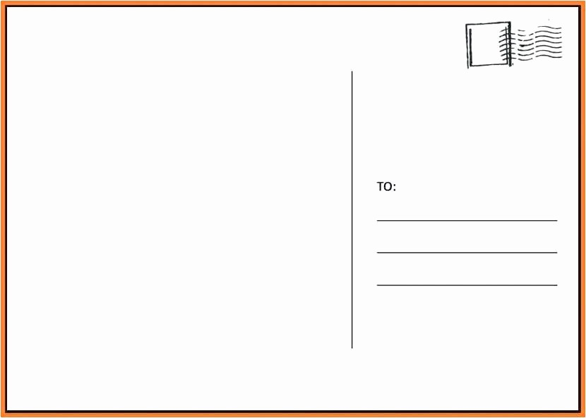 Staples Return Address Labels Template Elegant Staples Avery 5160 Template