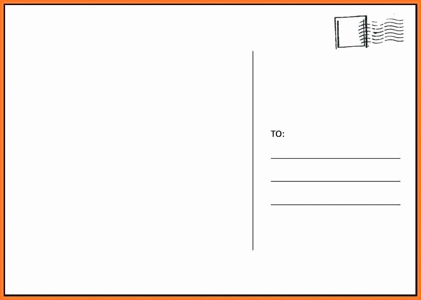 Staples Return Address Labels Template Fresh Staples Address Label Template 5160