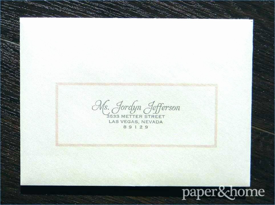 Staples Return Address Labels Template Luxury 95 Staples White Mailing and Shipping Labels for Inkjet