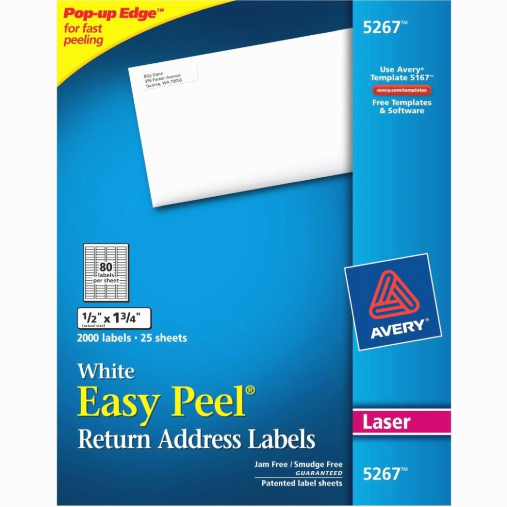 Staples Return Address Labels Template Luxury Avery 15 Labels Per Sheet is