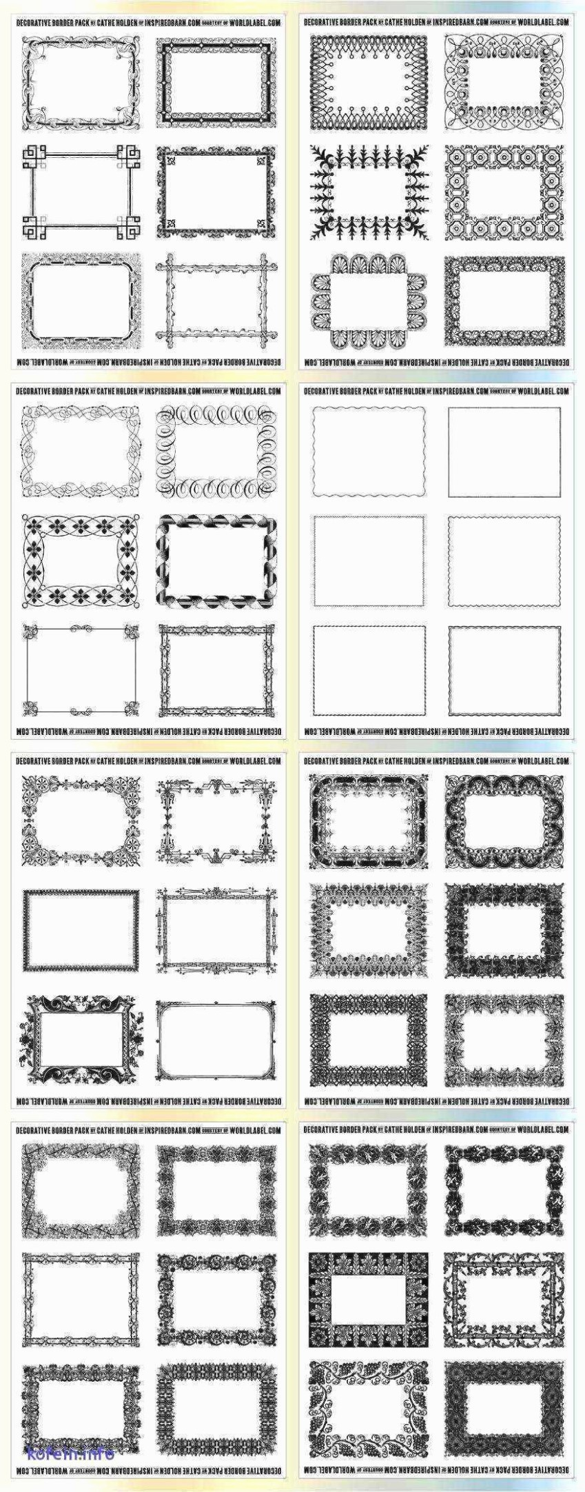Staples Return Address Labels Template Luxury Seven Precautions You Must