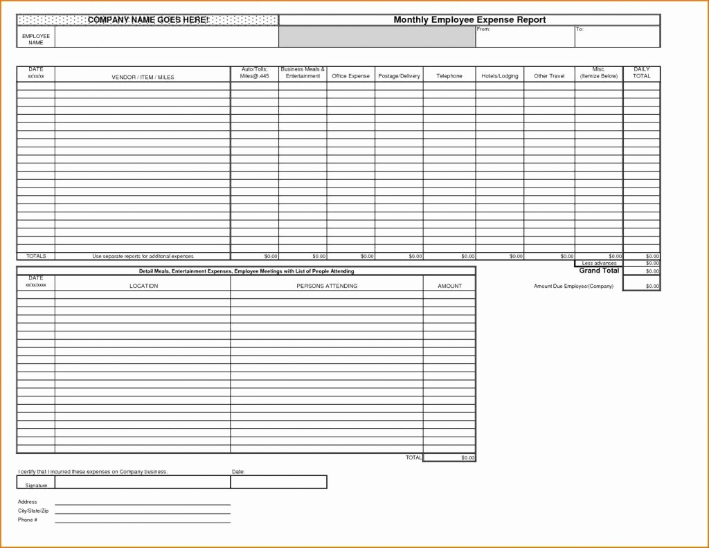 Startup Expenses and Capitalization Spreadsheet Awesome Startup Expenses Spreadsheet Google Spreadshee Sample