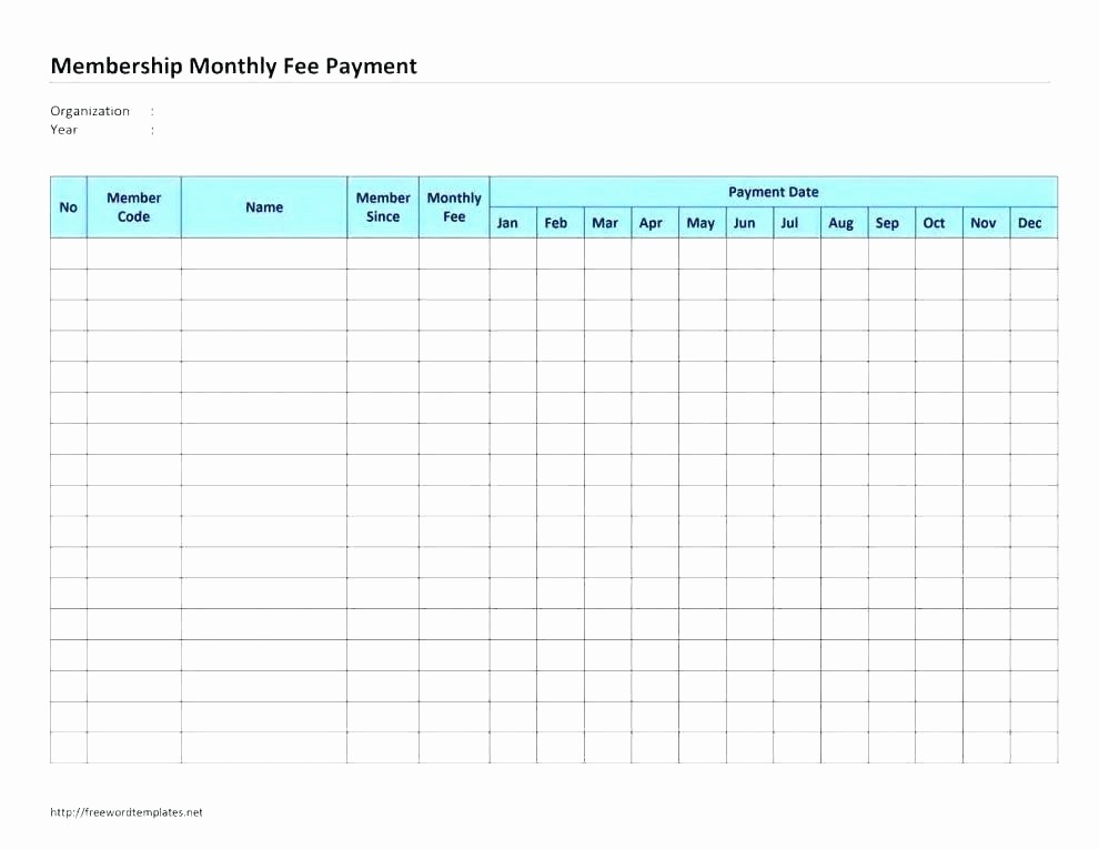Startup Expenses and Capitalization Spreadsheet Beautiful 93 Startup Expenses and Capitalization Spreadsheet