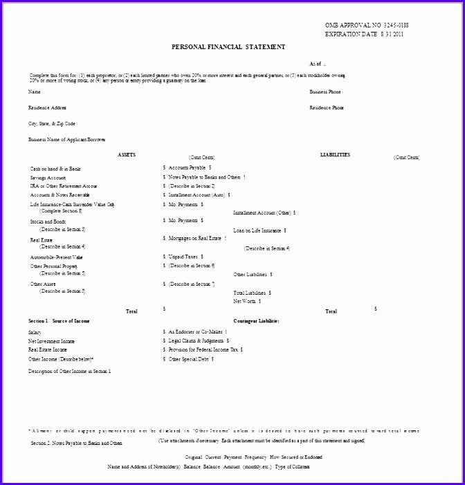 Statement Of Account Template Excel Elegant 12 Statement Excel Template Exceltemplates Exceltemplates