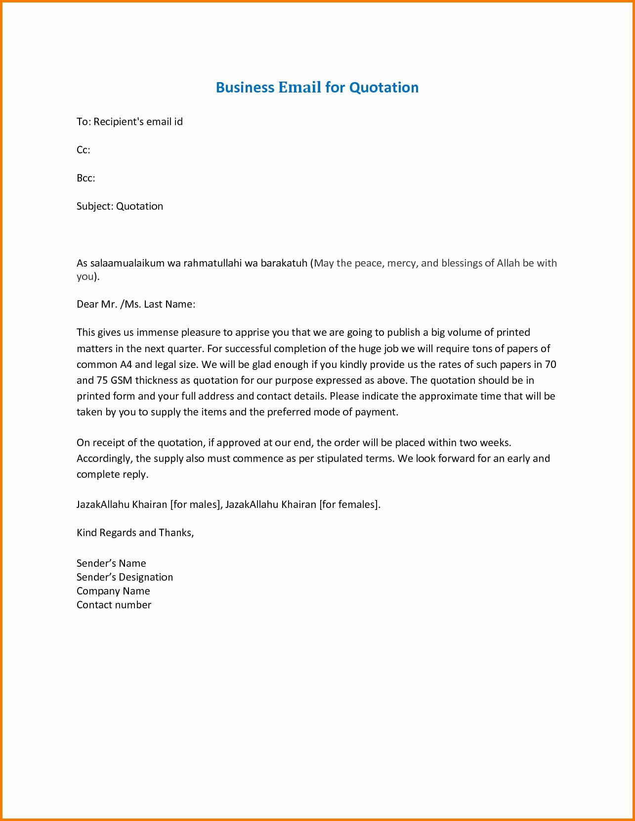 Statement Templates for Microsoft Word Lovely Basic Financial Statement Template Simple Loan Agreem and