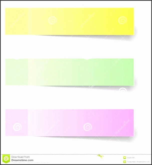 Sticky Note Template for Word Elegant 8 Post It Notes Template Sampletemplatess Sampletemplatess