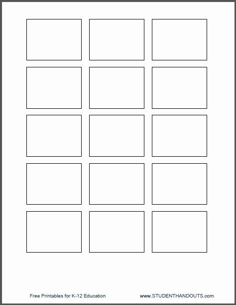 Sticky Note Template for Word Fresh Best 25 Notes Template Ideas On Pinterest
