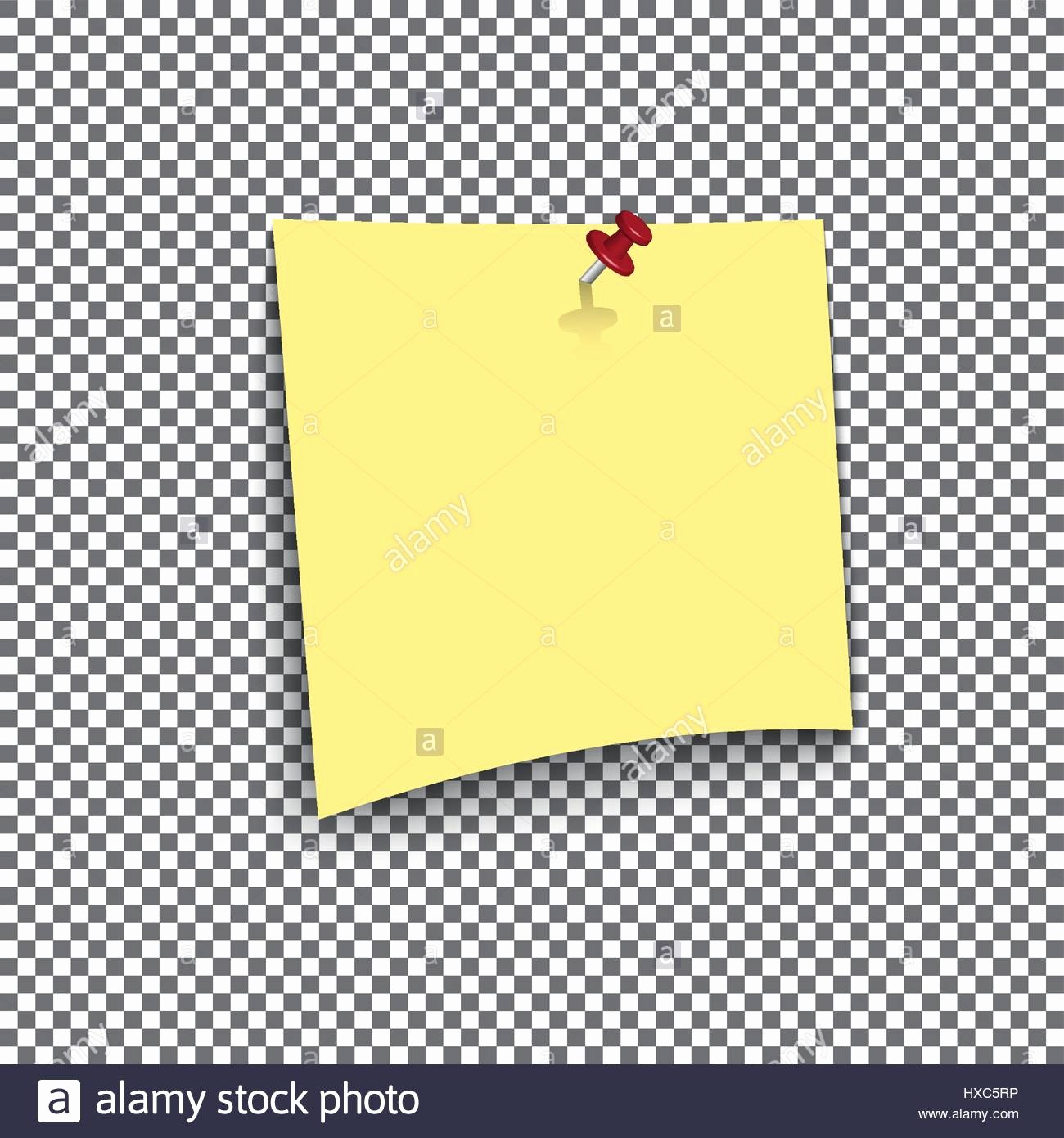 Sticky Note Template for Word Fresh List Of Synonyms and Antonyms Of the Word Sticky Note