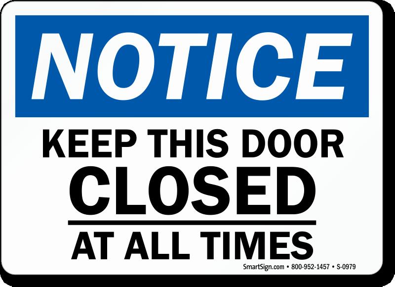 Stop Sign Template Microsoft Word Best Of Free Door Signs