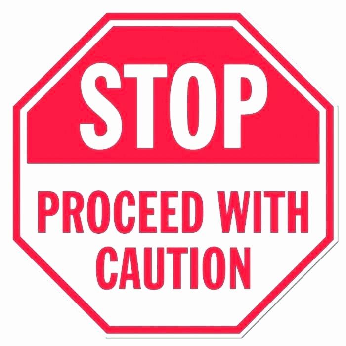 Stop Sign Template Microsoft Word Inspirational Yellow Pentagon Warning Sign Template Stock Vector Royalty