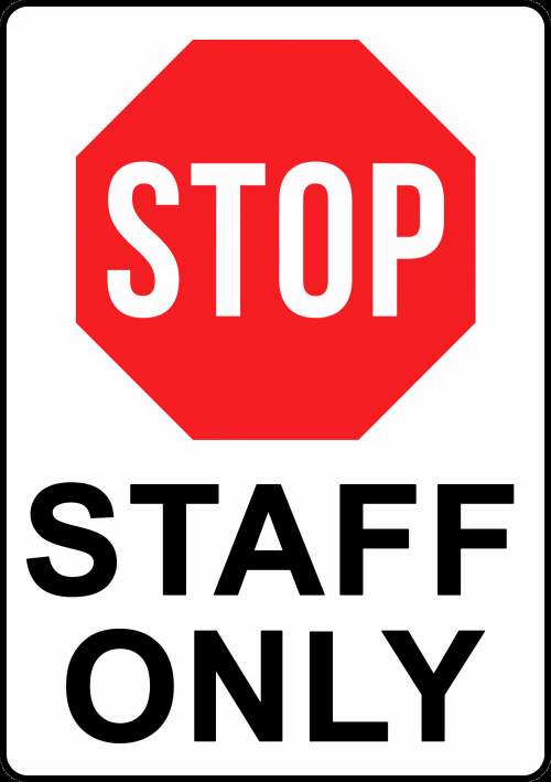 Stop Sign Template Microsoft Word Lovely Create & order No Entry Sign