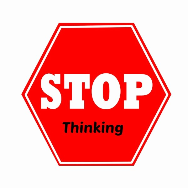 Stop Sign Template Microsoft Word Luxury Seekerville