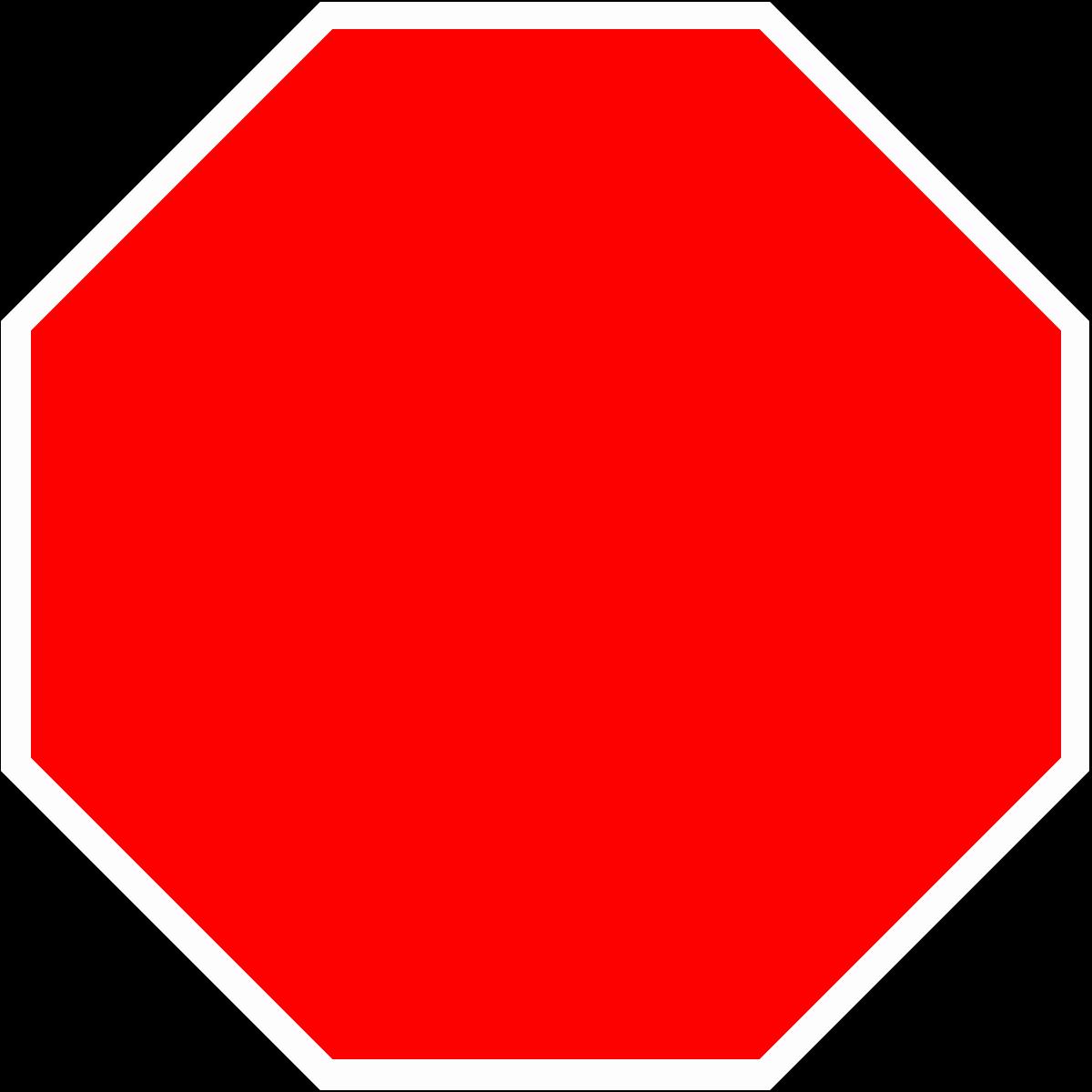 Stop Sign Template Microsoft Word Unique Symbol