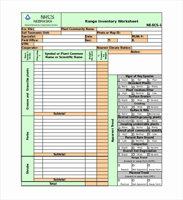Store Inventory format In Excel Beautiful Excel Inventory Template 21 Free Excel Pdf Documents
