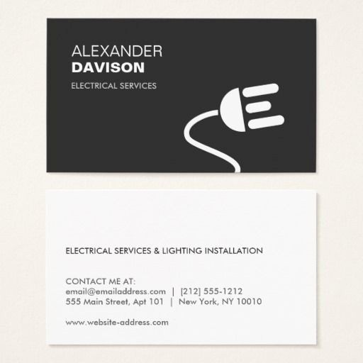 Student Business Cards Templates Free Beautiful 17 Lovely Student Business Card Template