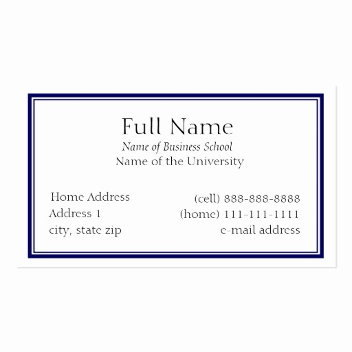 Student Business Cards Templates Free Beautiful 5 000 Student Business Cards and Student Business Card