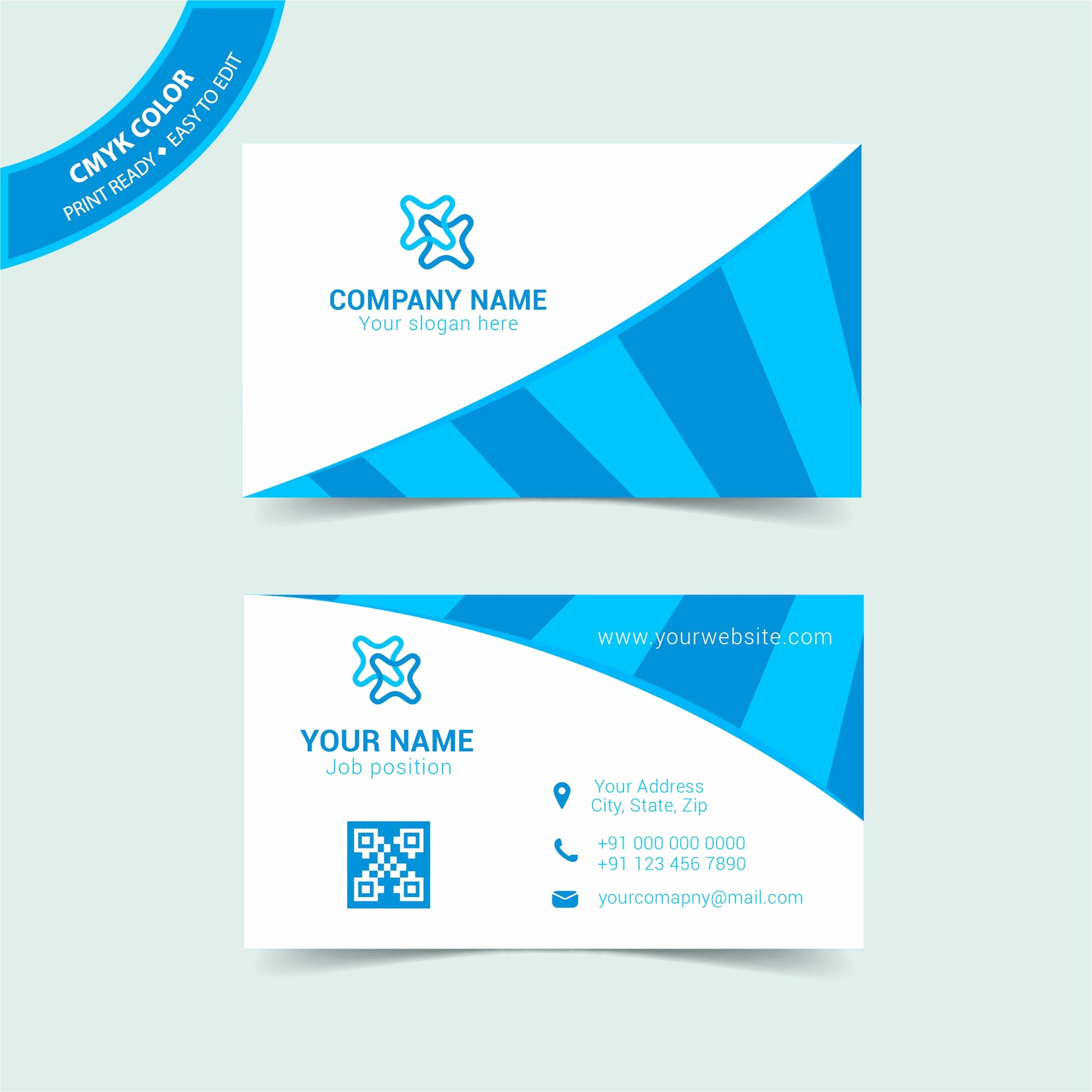 Student Business Cards Templates Free Elegant Latest S College Student Business Card Template
