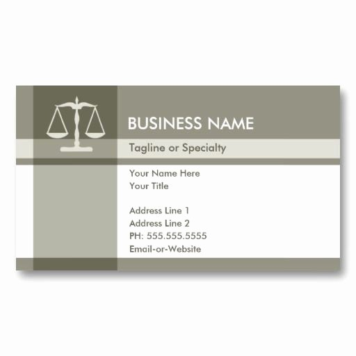Student Business Cards Templates Free Fresh 1000 Images About Law Student Business Cards On Pinterest