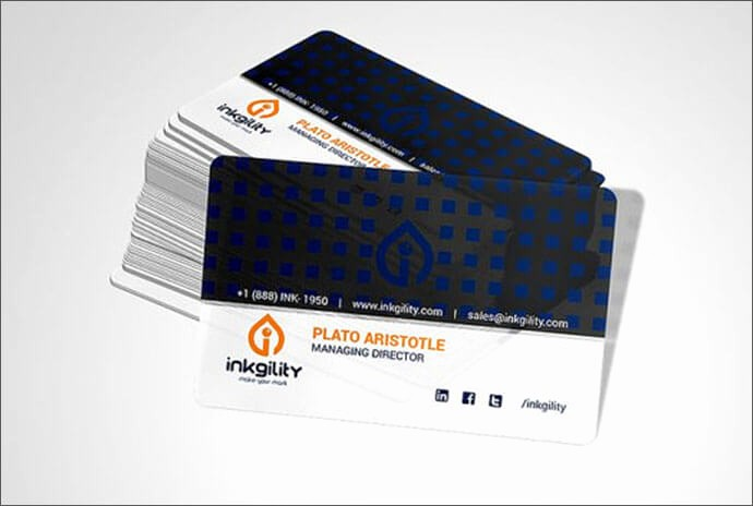 Student Business Cards Templates Free Luxury 10 Student Business Card Templates Free Designs