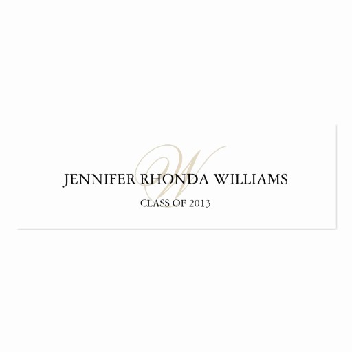 Student Business Cards Templates Free Luxury Student Business Cards