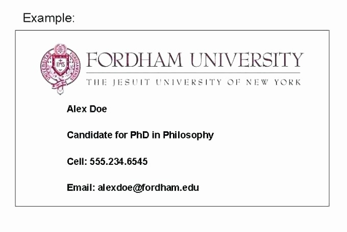 Student Business Cards Templates Free New Student Cards Card Template Id Free Download Word