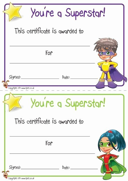 Student Certificate Template Google Docs Elegant 112 Best Images About Boxtops Awards and Trophies Ideas On
