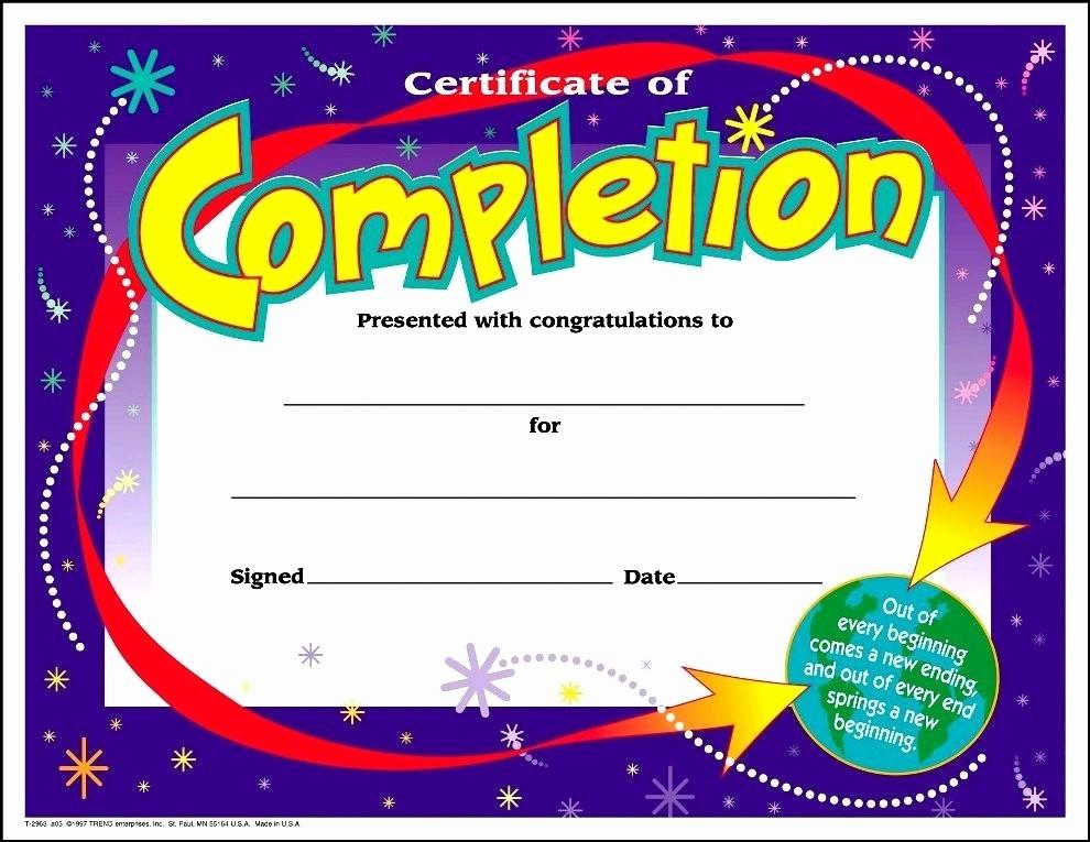 Student Certificate Template Google Docs Elegant Certificate Template Google Docs