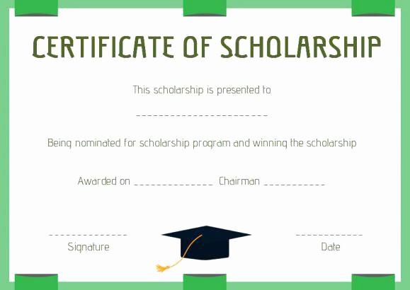 Student Certificate Template Google Docs Elegant Training Pletion Certificate Template Templates