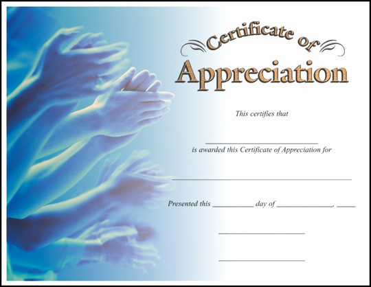 Student Council Award Certificate Template Best Of Rising Stars Line Catalog Certificates