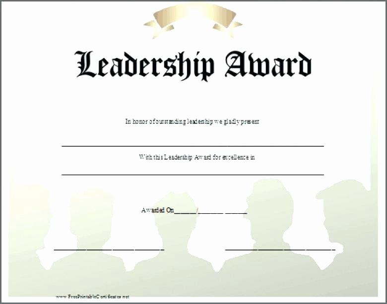 Student Council Award Certificate Template Fresh Student Certificate Template Reading Award Certificate
