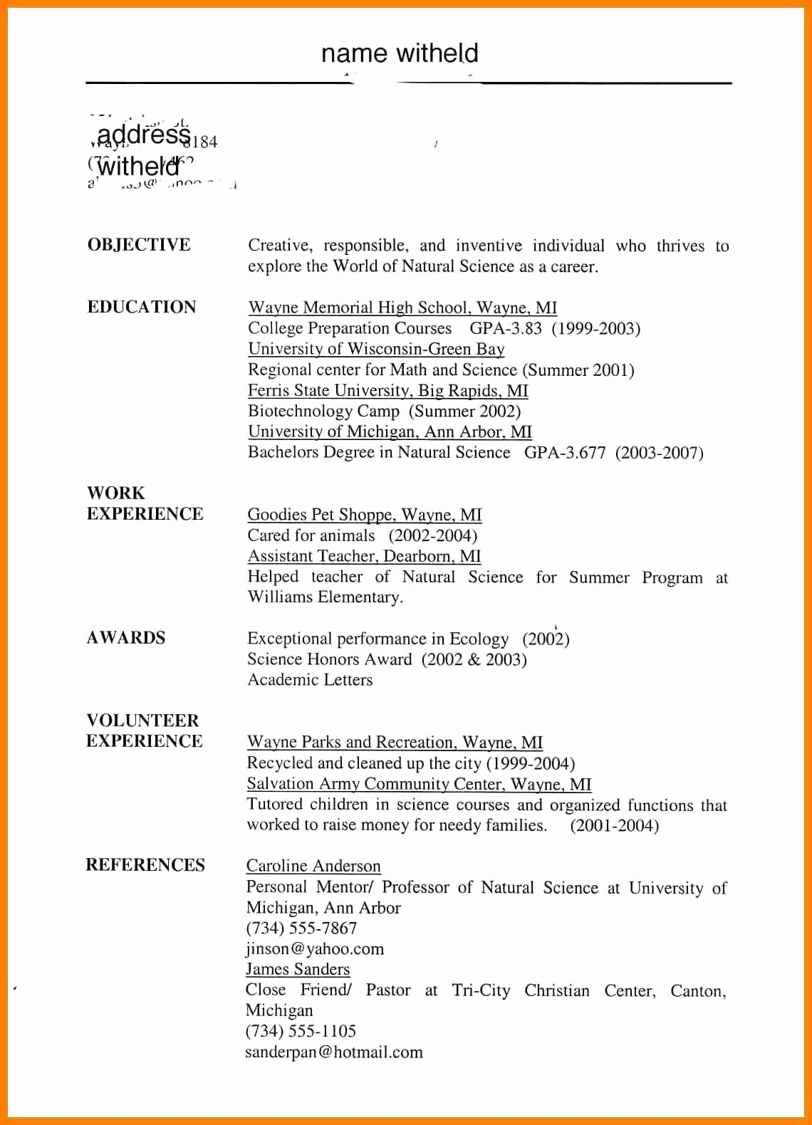 Student Council Award Certificate Template Inspirational Template Student Award Template
