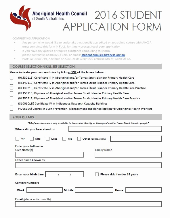 Student Council Certificate Template Free Lovely 27 Of Student Council Report Template