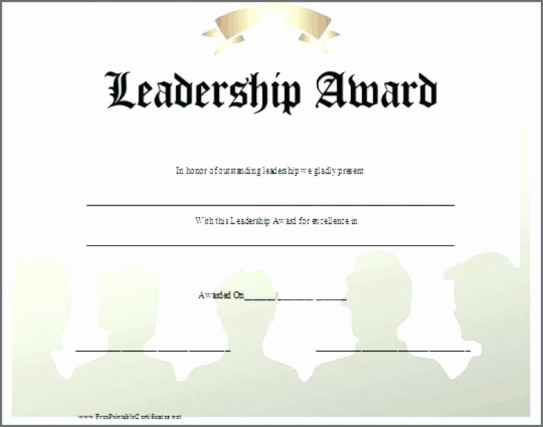Student Council Certificate Template Free Luxury Student Certificate Template Reading Award Certificate