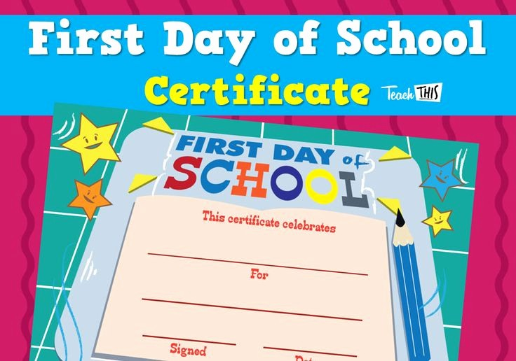 Student Of the Day Certificate Lovely 25 Best Ideas About Student Awards On Pinterest