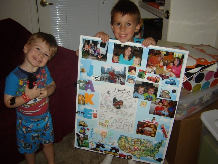 Student Of the Week Posters Awesome 1000 Images About Star Of the Week Ideas On Pinterest