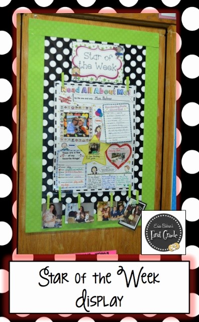 Student Of the Week Posters Fresh 14 Best Images About Star Student Vip Poster Ideas On