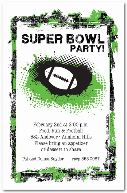 Super Bowl Party Flyer Template Best Of Football Tailgating Quotes Quotesgram
