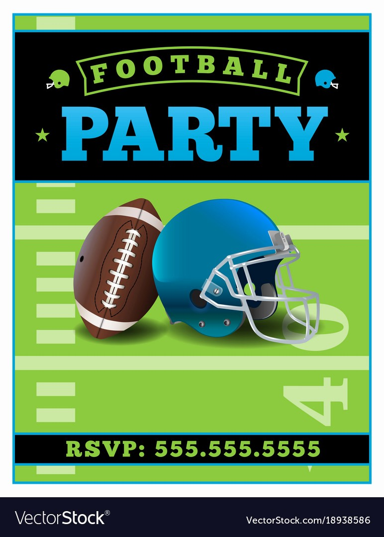 Super Bowl Party Flyer Template Elegant L360 Pitt Pittsburgh Passion Meet and Greet Flyer