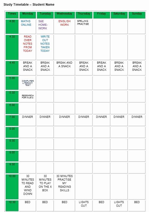 T Ball Snack Schedule Template Elegant Snack Schedule Template Gecce Tackletarts