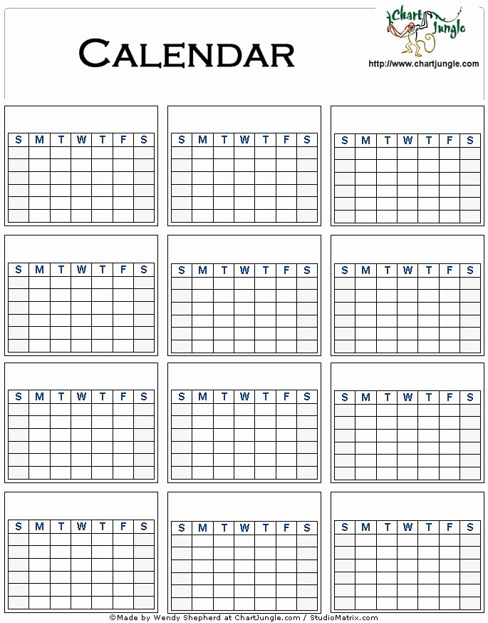 T Ball Snack Schedule Template Luxury Best 25 Blank Calendar Template Ideas Only On Pinterest
