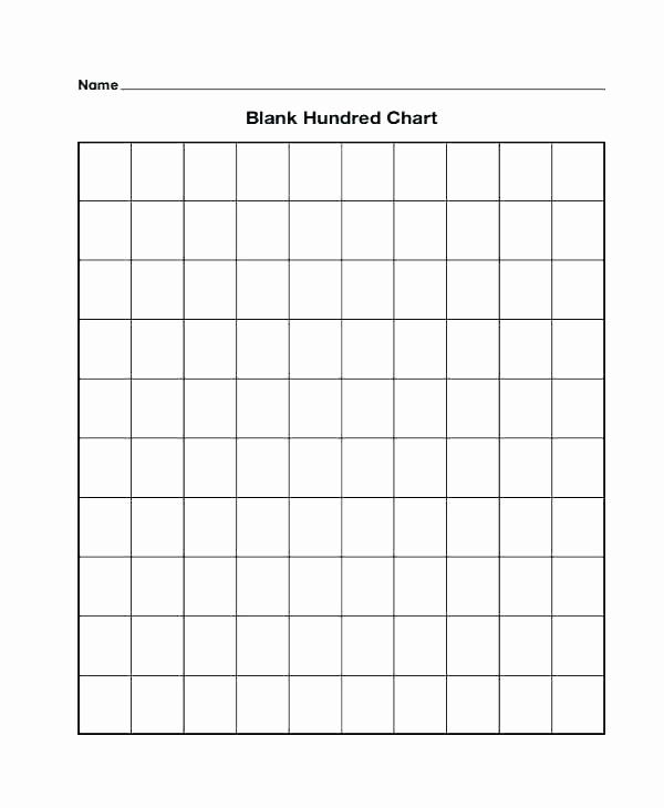 Table Of Contents Blank Template Inspirational Blank Table Contents Blank Blank Table Contents for