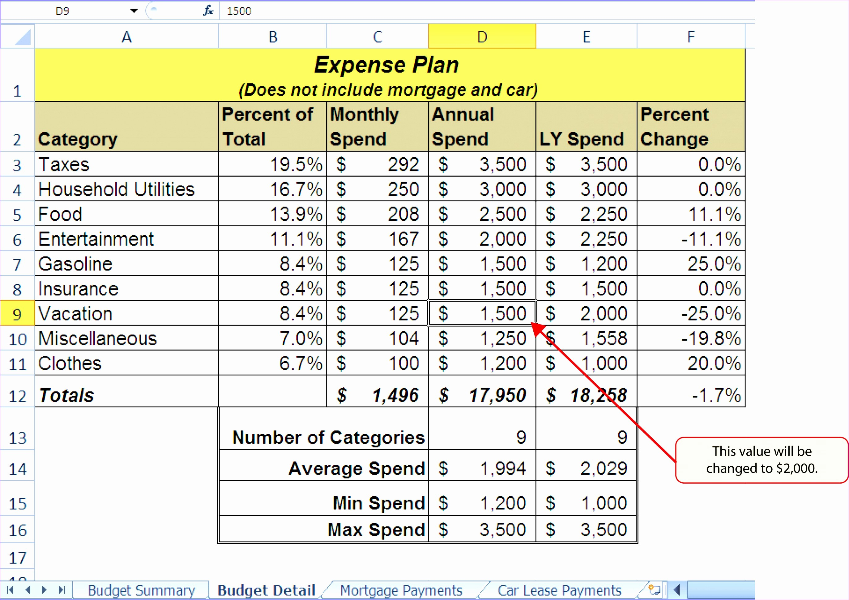 Table Of Contents Excel Template Luxury 11 Excel Table Contents Template Exceltemplates
