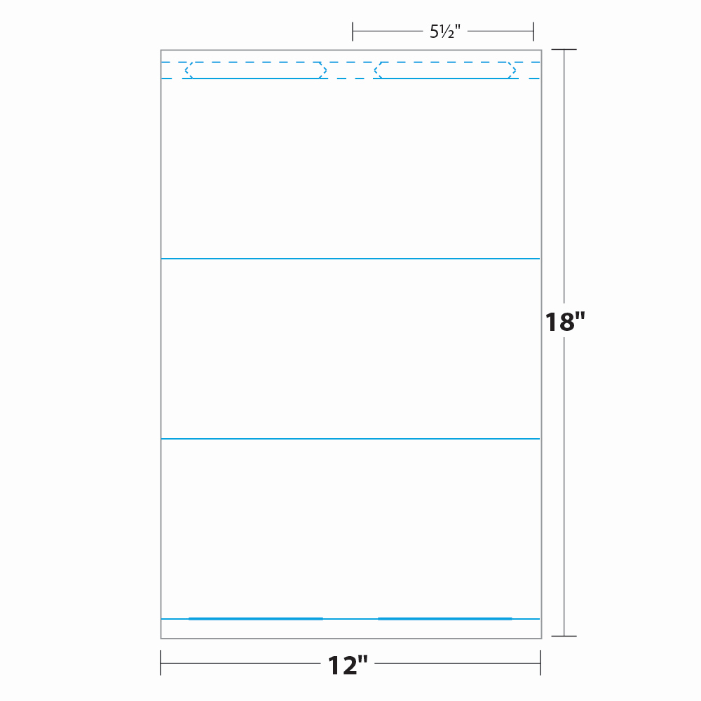 Table Tent Name Cards Template Beautiful Table Tent Template